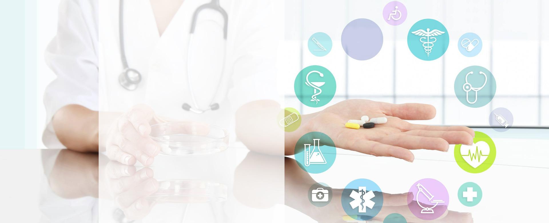 centro-servizi-farmacia-torino