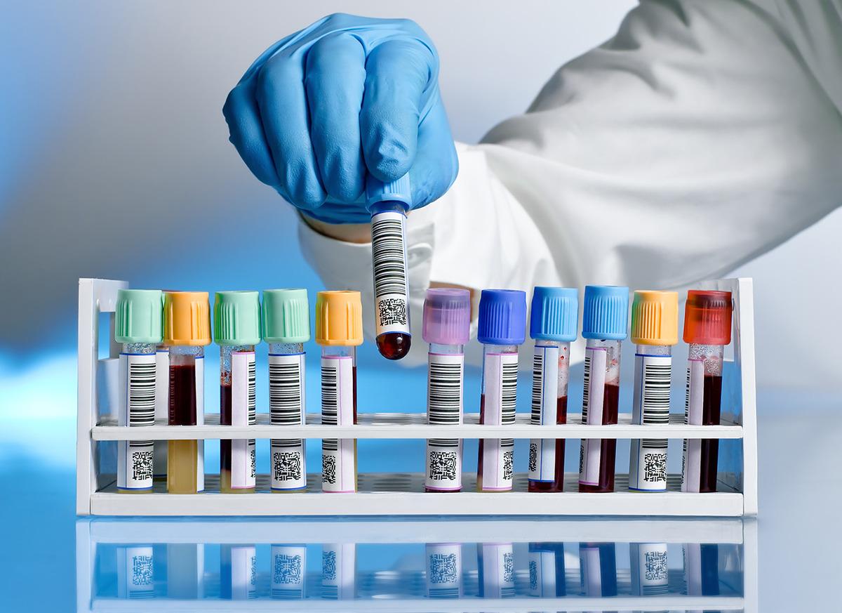esami-test-laboratorio-torino