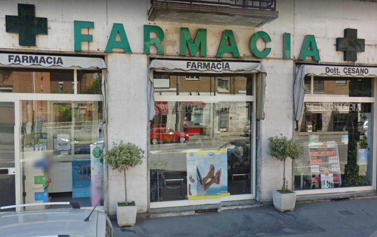 farmacia-cesano