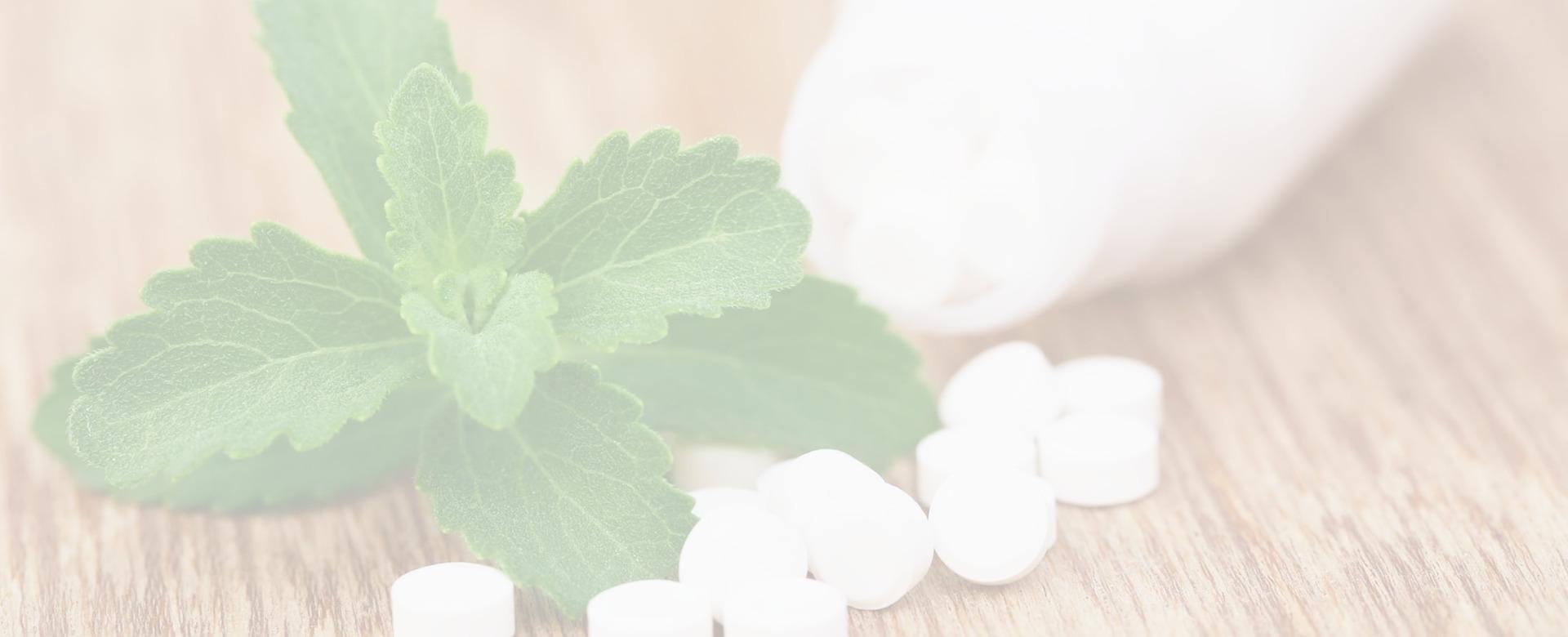 naturopatia-farmacia-torino