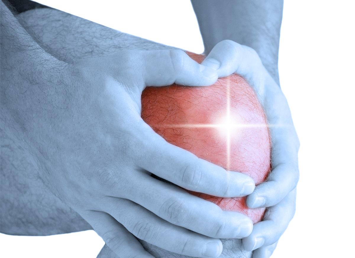 noleggio-ortopedia-torino