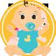 prodotti-infanzia-torino
