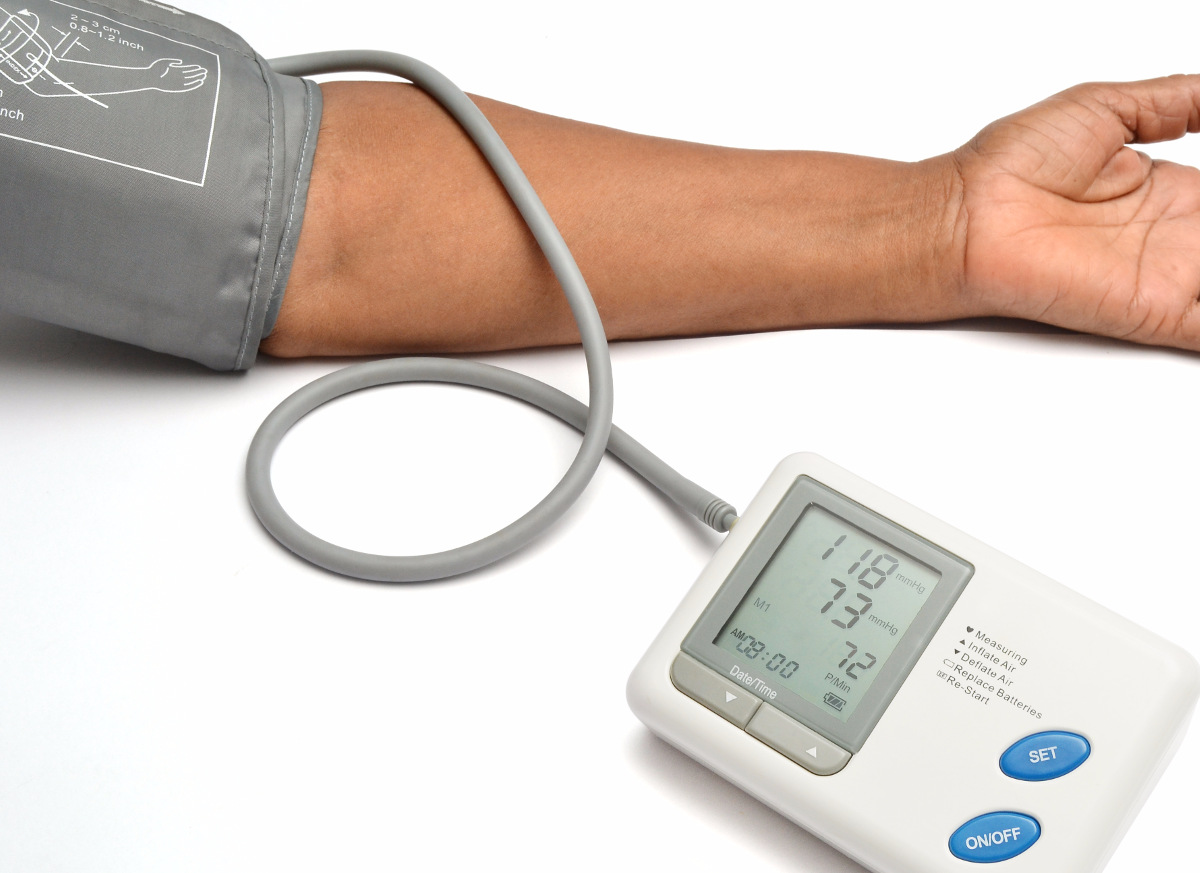 test-pressione-torino