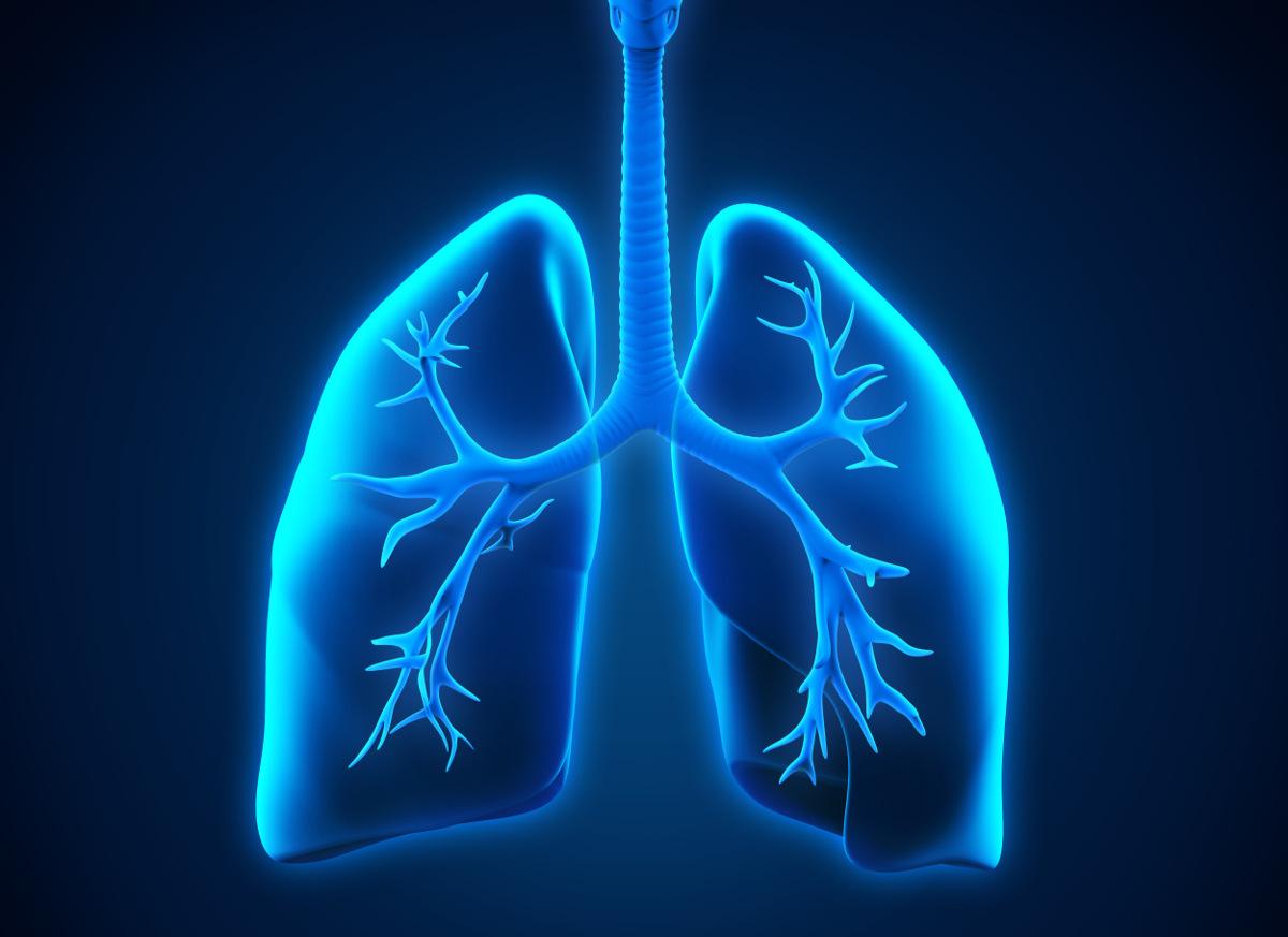 test-spirometria-torino