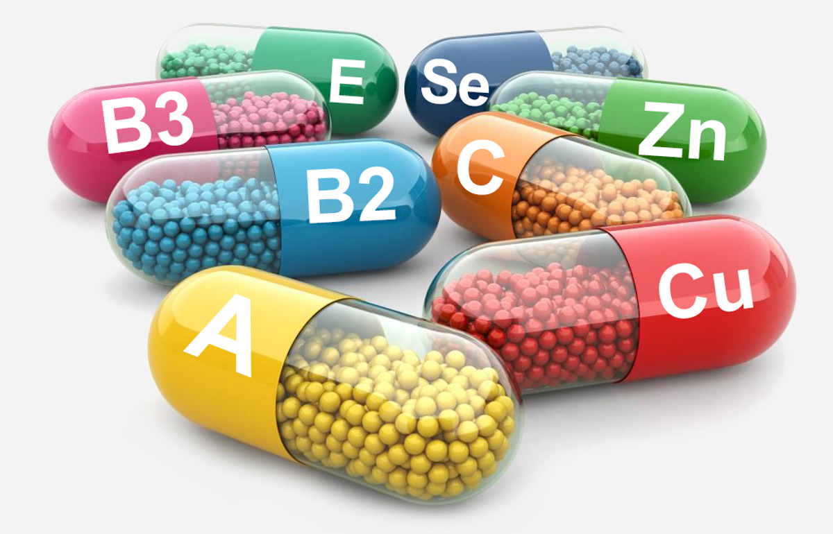 torino-vitamine-integratori