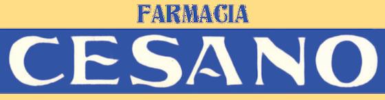 Farmacia Cesano Torino